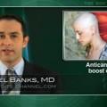 Sunitinib, sorafenib therapy up risk of arterial clots