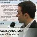 IT-Based Medication Procedures at Mass General
