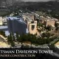 Hadassah Hospital Builds State-of-the-Art Building in Jerusalem
