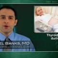 Hypothyroid women in 1st trimester need 29% higher levothyroxine dose