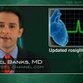 "Evidence of rosiglitazone's cardiac harm ""overwhelming"""