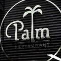 Palm Restaurant Signing Ceremony – New York, NY