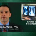 BAL usually unnecessary for diagnosing respiratory failure in cancer patients