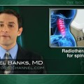 Surgery before radiation not helpful for metastatic spinal cord compression