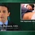 Gel instillation sonography advantageous in endometrial evaluation