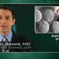 Prescribe aspirin early in pregnancy to cut preeclampsia risk: study