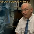 Screening for Microvascular Complications in Type 2 Diabetes: Is it cost effective?