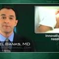 At-home nasal midazolam effective for terminating pediatric epileptic seizures