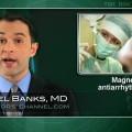 Magnesium improves safety, effectiveness of ibutilide for AF conversion