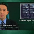Contrast Agent Risks Overstated?
