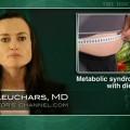 Diet and Insulin Sensitivity