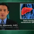 Statin therapy promising for nonalcoholic fatty liver disease