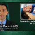 Conjugated and direct bilirubin levels not interchangeable in newborns