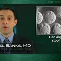 Could aspirin enhance performance of stool DNA test for colon cancer?