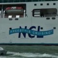 Norwegian Cruise Lines – Freestyle Cruising