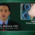 New test simplifies detection of Turner syndrome