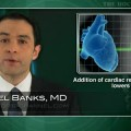 Cardiac resynchronization reduces mortality in CHF even with an ICD