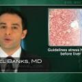 Hepatitis C guidelines focus on eradication of virus before liver damage occurs