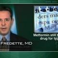 Metformin still best first-line oral hypoglycemic drug for type 2 diabetes