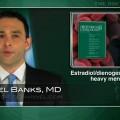 Estradiol/dienogest oral contraceptive improves heavy menstrual bleeding