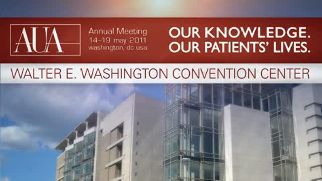AUA 2011 Conference Preview