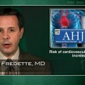 Increased risk of cardiovascular abnormalities in osteogenesis imperfecta patients