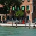 Murano – Venice, Italy