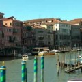 Grand Canal – Venice, Italy