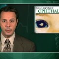 IAC for retinoblastoma has high response, but high risk of side effects