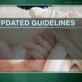 Clindamycin or vancomycin of last resort for intrapartum GBS prophylaxis