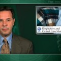 Compression stockings reduce sleep apnea in patients with venous insufficiency