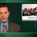 Multiple stool specimens increase parasite detection in internationally adopted children
