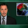 Deep Brain Stimulation for Parkinson's Still Helpful After 10 Years
