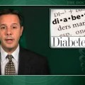 Add-on dapagliflozin improves diabetes control without weight gain