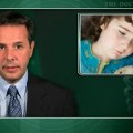 Trimethoprim-sulfamethoxazole questionable for pediatric soft-tissue infections