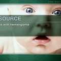 Propranolol a good first-line agent for infantile hemangioma: report
