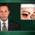 Triple combo OTC analgesic relieves severe headache: study