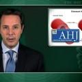 Prasugrel overcomes clopidogrel resistance better than double dose clopidogrel