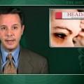 Rizatriptan safe, effective for migraine along with topiramate prophylaxis