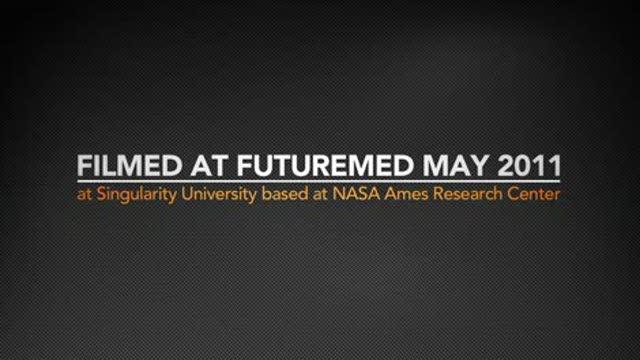 Todd Brinton: Fundamentals of Med Tech Design