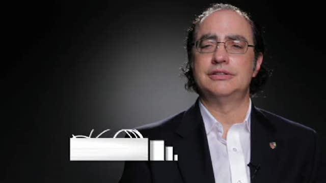 Neil Jacobstein: Artificial Intelligence in Medicine