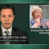 Concurrent famotidine reduces ibuprofen-related ulcers