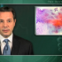CIN 1 does not increase CIN 3 risk beyond HPV infection