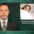 Linezolid has benefits in MRSA nosocomial pneumonia: study