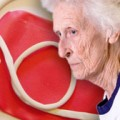 Phosphate-containing enemas may be deadly in elderly