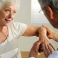 Golimumab continues effective, safe for psoriatic arthritis over a year