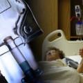 Ketamine-propofol combo similar to propofol alone for emergency sedation