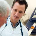 Different modes of continuous glucose monitoring improve diabetes control