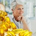 Vitamin D3 beats D2 for raising serum vitamin D levels: meta-analysis