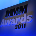 Highlights from the 2011 MM&M Awards